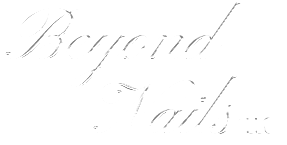 Beyond Nails LLC