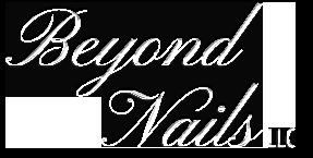 Beyond Nails LLC